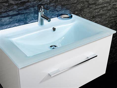 badezimmer fliesen farbe bauhaus badezimmer zu ihrem traumbad gestalten bauhaus 214 sterreich