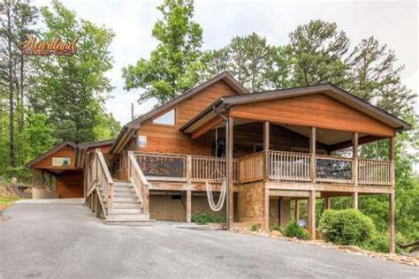 Cheap Pet Friendly Cabins In Gatlinburg one bedroom pet friendly cabins gatlinburg cabins