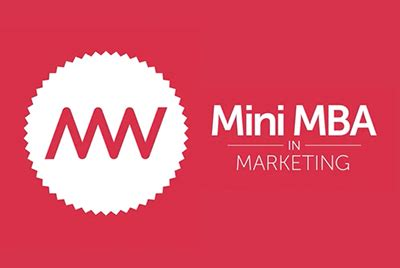 Mini Digital Marketing Mba by Ritson Maybe It S Just Me But Shouldn T An Expert
