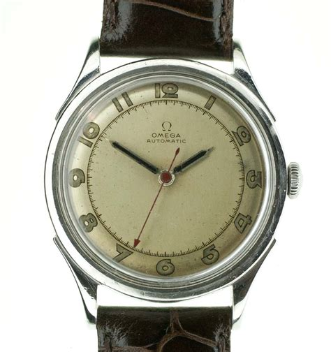 Omega Sidney vintage mens watches vintage mens watches sydney