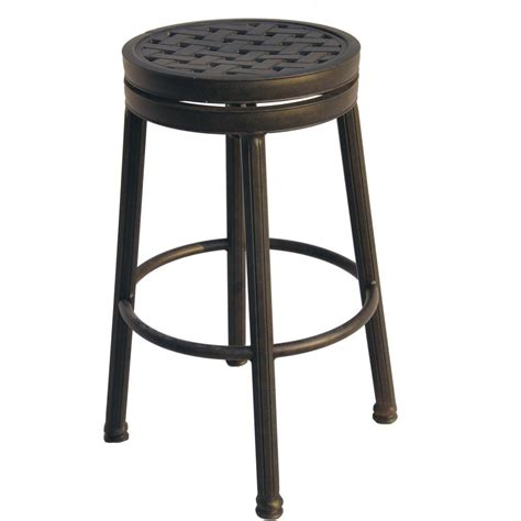 very tall bar stools very tall bar stools square black wicker seat bar stool