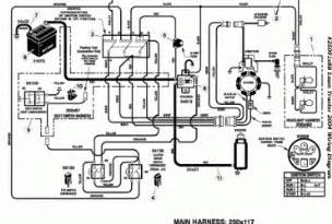 ford 3000 ignition switch diagram wedocable