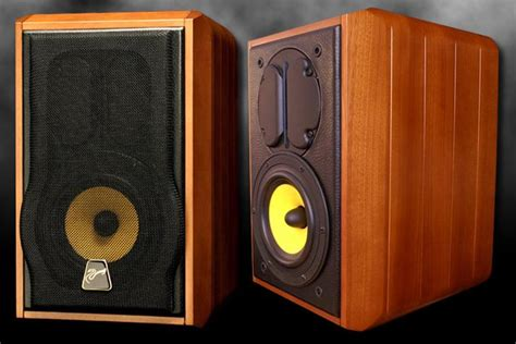 diy speaker projects diy audio projects hi fi for diy audiophiles diy