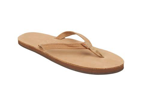 rainbow sandals sale womens rainbow sandals bunger surf 1 800 698 surf