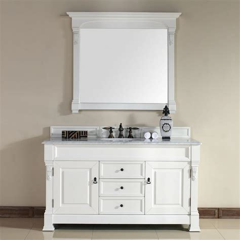 farm sink bathroom vanity white farmhouse sink vanity farmhouses fireplaces