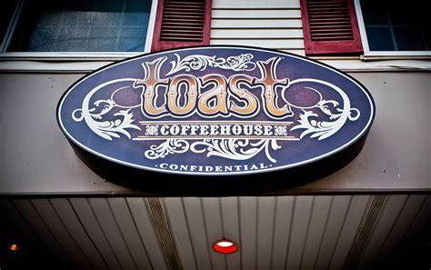 toast coffee house toast coffee house house plan 2017