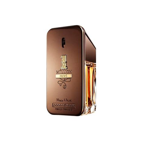 Parfum Million paco rabanne one million prive eau de parfum 50ml spray