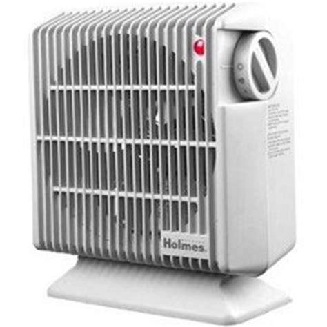 holmes comfort temp heater manual heater corner