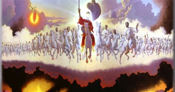 armagedon la batalla cosmica 0786272805 se 209 ales del fin de los tiempos la batalla de armaged 243 n ap 16 12 21