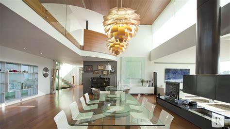 interni di ville di lusso villa di lusso in vendita in puzol valencia spagna
