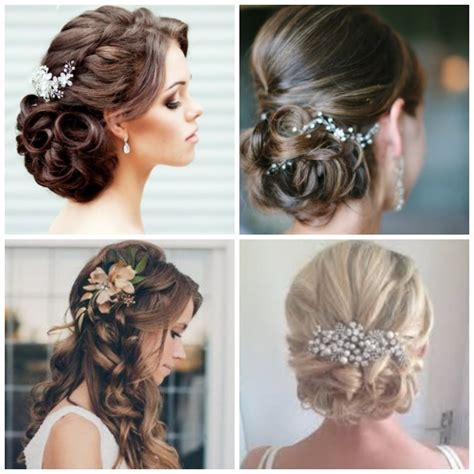 Wedding Hairstyles Books by Bridal Series Every Thing You Need To About Bridal Hair