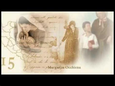 la vida sigue creciendo himno bicentenario don bosco apexwallpapers 100 a 241 os de los salesianos en panam 225 doovi