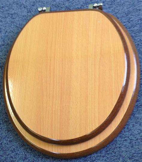 wooden toilet seats wood oak mahogany maple marble brown