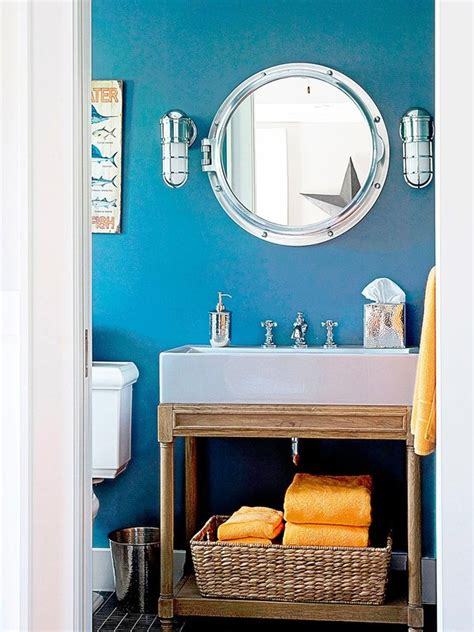 different names for bathroom different names for bathroom 28 images parts of the