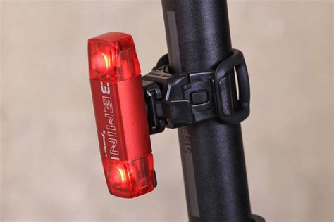 brightest rear bike light brightest bike light 100 images samlite best