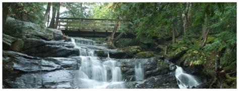 haliburton lochlin loop ontario trails council