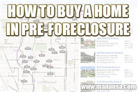 how to buy a house out of foreclosure how to buy a house in pre foreclosure 28 images buying multi family homes in pre