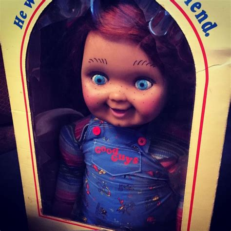 judul film chucky 2 200 best images about i love chucky the doll on