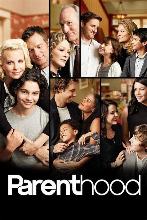 parenthood tv show season 5 parenthood tv show video search engine at search com