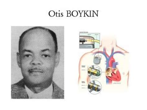 wire precision resistor otis boykin the world s catalog of ideas