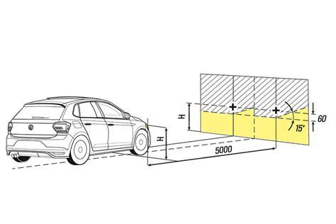Licht Einstellen Auto by Ebay Motors Pr 228 Sentiert Len Und Scheinwerfer