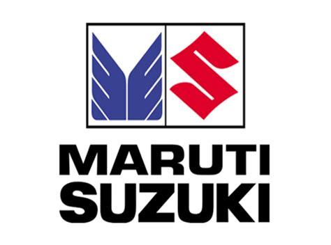 Suzuki Franchise Maruti Suzuki Plans To Open 100 New Nexa Dealerships In