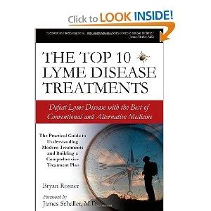 lyme disease takes on medicine books excellent book on lymes lymes disease