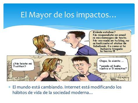 imagenes de impacto de redes sociales impacto redes sociales