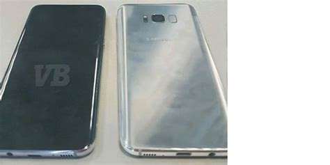 Ac Samsung Yang Baru inikah wujud nyata samsung s8 yang baru saja jadi rumor 608012