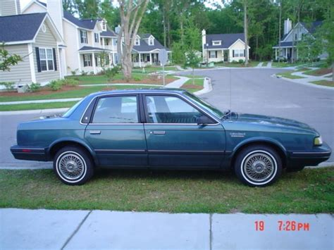 buy car manuals 1992 oldsmobile silhouette parental controls service manual where to buy car manuals 1992 oldsmobile ciera electronic valve timing 1992