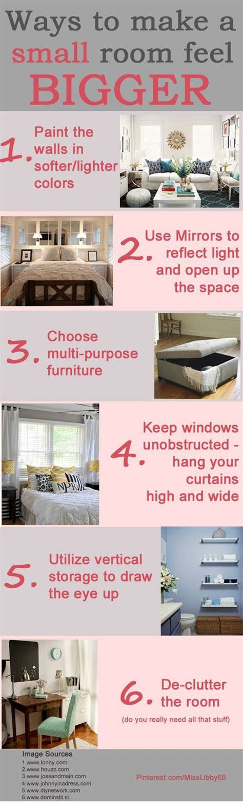 organization ideas for small bedrooms best 25 small bedroom organization ideas on