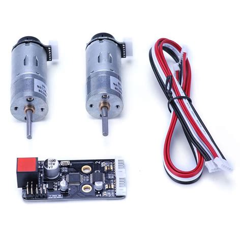 Makeblock 180 Optical Encoder Motor optical encoder motor pack 25mm makeblock arduino motors motors
