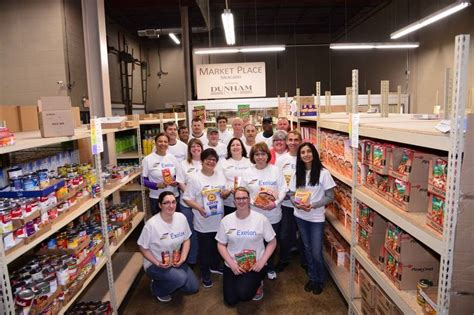 food pantry chicago