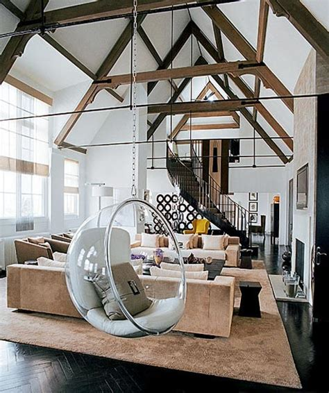 kelly hoppen interior design love happens blog kelly hoppen interior design home design