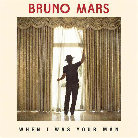we in the bed like ooh bruno mars when i was your man lyrics genius lyrics