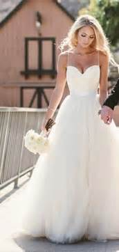 best 25 spaghetti strap wedding dress ideas on pinterest