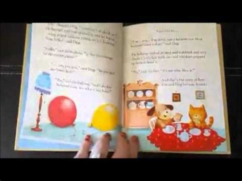 Five Minute Bedtime Stories usborne books more five minute bedtime stories