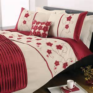 dreams n drapes macy bedding set in next day