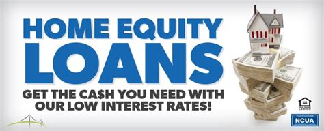 credit union house loans equity loan on house 28 images home equity loan best 25 home equity loan rates