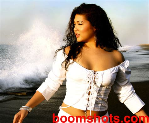 tessanne chin commercial tessanne chin hair commercial hairstylegalleries com