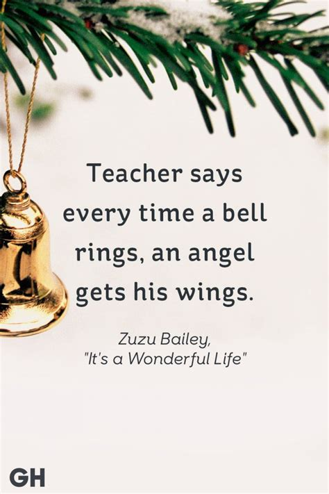 christmas bell quotes and captions quote wallpapers 16591 hdwpro