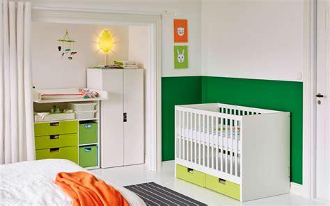 chambre stuva ikea chambre avec lit b 233 b 233 blanc