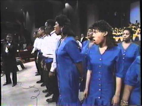another chance dallas fort worth mass choir help us to stand dallas fort worth mass choir