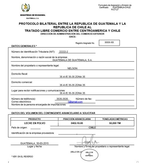 formulario certificado de no declarante de renta para pensionados colombia carta de supervivencia formulario de emisi 243 n