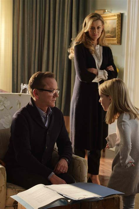 designated survivor guest cast season 2 designated survivor episode guide season 1 episode 13