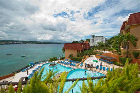 cadenas hoteleras de republica dominicana alojamiento en rep 250 blica dominicana