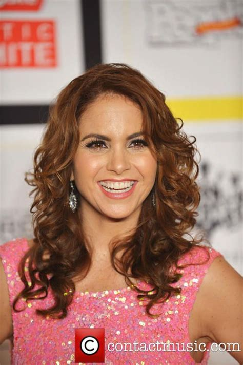 lucero hairstyle 17 best lucero style images on pinterest artists