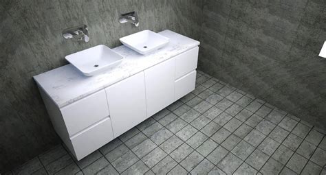 builders warehouse bathroom cabinets custom 30 custom bathroom vanities wollongong design