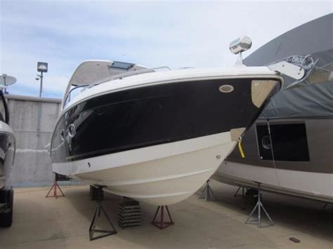chaparral boats for sale in texas chaparral boats for sale in texas boats