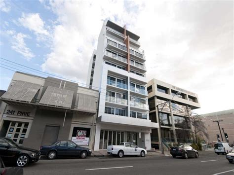 adelaide appartments 701 235 237 pirie street adelaide sa 5000 apartment for
